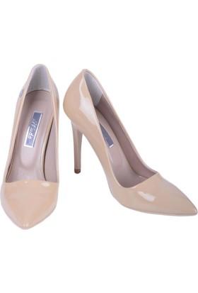 Cudo 038-4969 Rugan Ayakkabı - 18-1B565108
