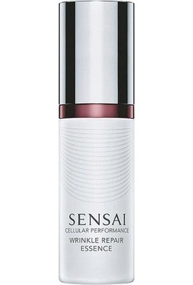 Sensai Cellular Performance Wrinkle Repair Essence 40ML Serum
