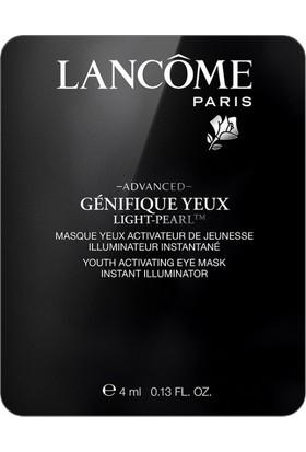 Lancome Adv Genifique Yeux Eye Mask