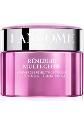 Lancome Renergie Red Cream 50ML