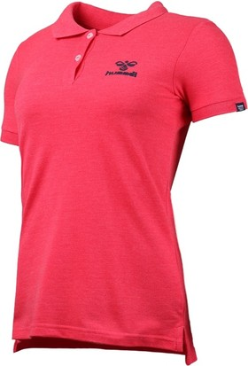 a1d5e728c7bb4 T-Shirt Modelleri ve Fiyatları | %55 indirim - Sayfa 14