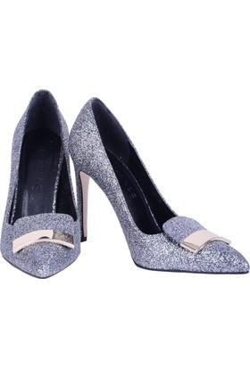 Lescarpe 413 Sim Ayakkabı - 18-1B308004