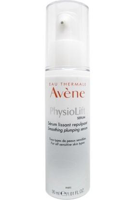 Avene Physiolift Serum 30ml