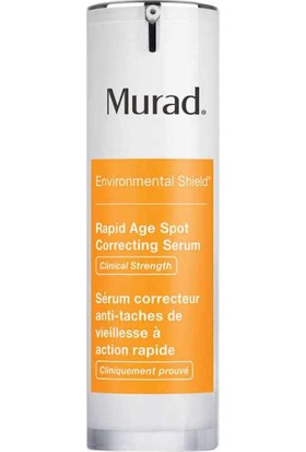 Murad Rapid Age Spot Correcting Serum 30ml