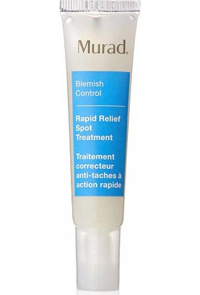 Murad Rapid Relief Spot Treatment 15ml