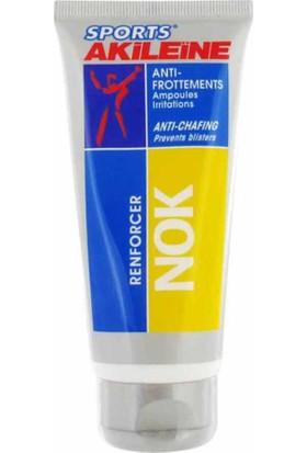 Akileine Sports Nok Anti-Frottements 75ml