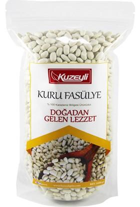 Kuzeyli Gıda Kuru Fasülye 1 kg
