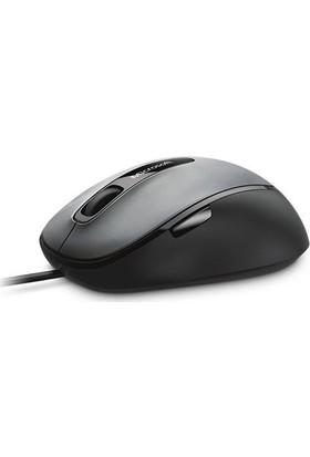 MicrosoftComfortMouse4500 4FD-00023