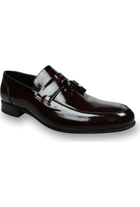 Centone Casual Ayakkabı 18-5001