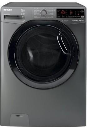Hoover DXOA 510 AHK7R1-17 10 Kg 1500 Devir A+++ Çamaşır Makinesi