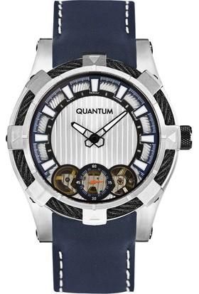 Quantum Erkek Kol Saati Smg495.339