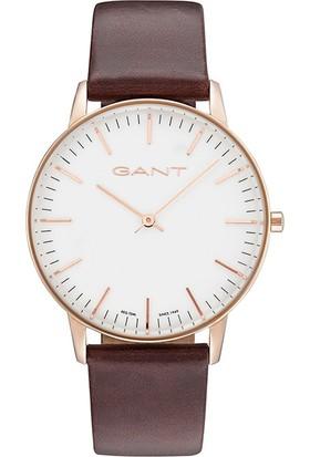 Gant Erkek Kol Saati Gt039005