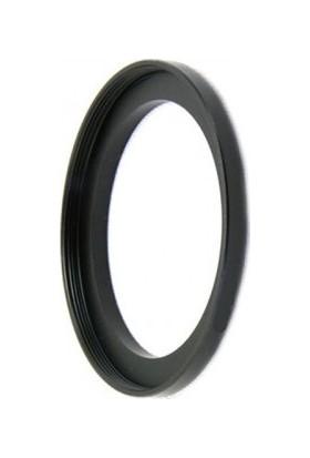 Ayex Step-Up Ring Filtre Adaptörü 49-72Mm