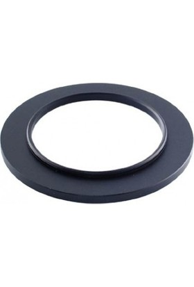 Ayex Step-Up Ring Filtre Adaptörü 49-52Mm