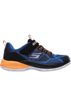 Skechers 97700L-Ryb Lunar Sonic Çocuk Günlük Ayakkabı