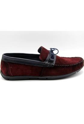 Calexa Erkek Günlük Rahat Ayakkabı