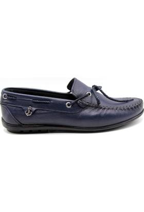 Flies Günlük Erkek Rahat Ayakkabı