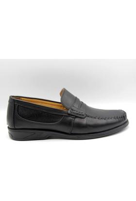 Gercekler Günlük Erkek Rahat Ayakkabı