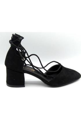 Papuc Butik Kadın Günlük Ayakkabı