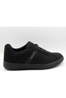 Swift Erkek Günlük Spor Ayakkabı