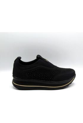 Swift Kadın Günlük Spor Ayakkabı