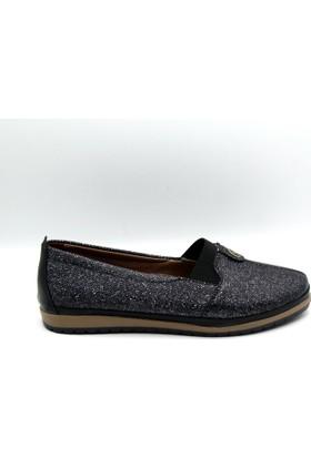 White Line Kadın Günlük Ayakkabı