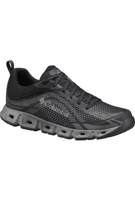 Columbia Bm4617 Drainmaker™ Iv Erkek Spor Ayakkabısı