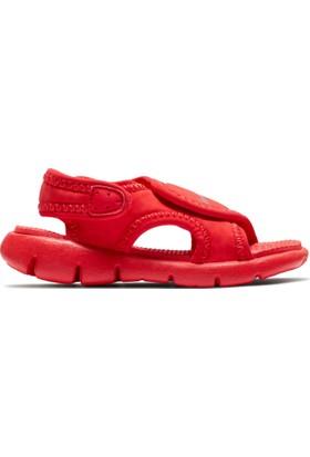 15d86aabfbde Nike 386519-603 Nike Sunray Adjust 4 (Td) Çocuk Sandalet ...