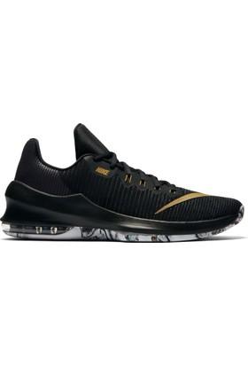 Nike 908975-090 Nike Air Max Infuriate Erkek Spor Ayakkabısı
