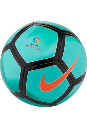 Nike Sc3138-306 La Liga Pitch Futbol Topu