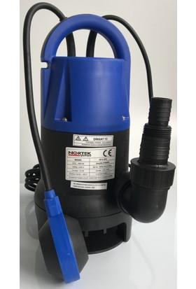 Nortek Dp S400 Dalgıç Pompa