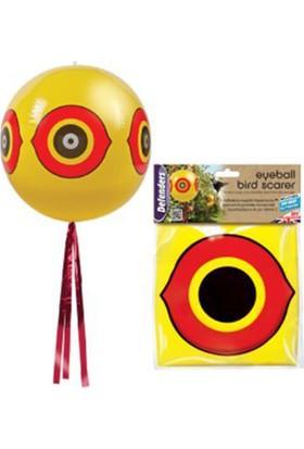 Defender's Kuş Kovucu Balon