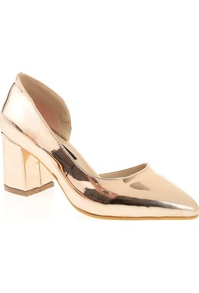 Derigo 20360 Ayakkabı