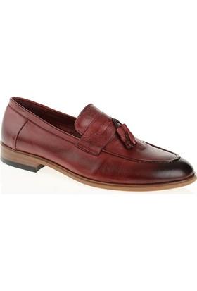 Derigo 308003 Ayakkabı