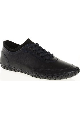 Derigo 308308 Sandalet