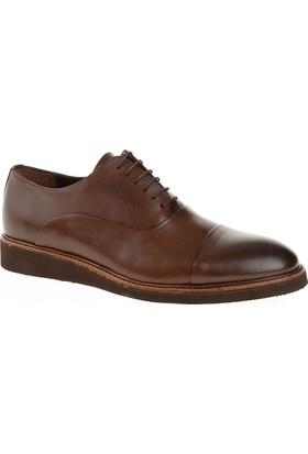 Derigo 32911 Ayakkabı