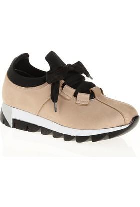 Derigo 34110 Ayakkabı