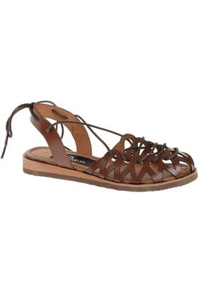 Derigo 408013 Sandalet