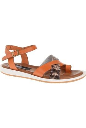 Derigo 52475 Sandalet