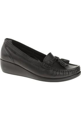 Derigo 529005 Ayakkabı
