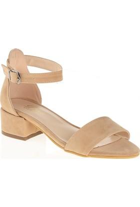 Derigo 19639 Sandalet