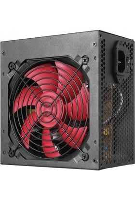 Hıper PS-45 450W 12 Cm Fan Power Supply