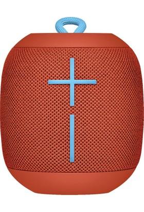 Ultimate Ears Wonderboom Su Geçirmez Taşınabilir Bluetooth Hoparlör