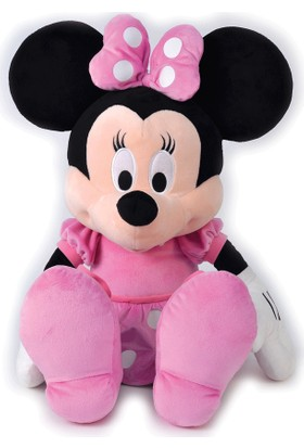 Disney Pelüş CR 20 cm Minnie