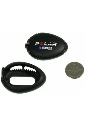 Polar Stride Bluetooth Sensor - Adım Sensörü Bluetooth® Smart