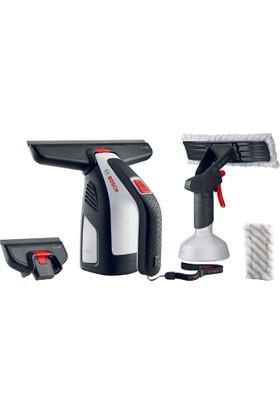 Bosch GlassVAC Cam ve Yüzey Temizleyici