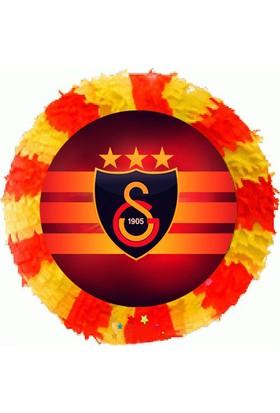 Pinyata Galatasaray ve Sopası