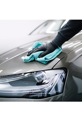 Remo Assist Standart Yıkama Otomobil