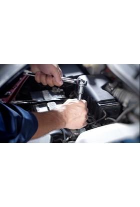 Remo Assist Araç Yakıt Filtresi Değişim Hizmeti