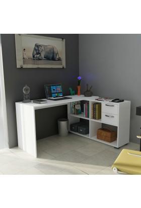 large çalışma masası